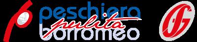 Comune Peschiera Borromeo * servizi ambientali per enti, società e privati